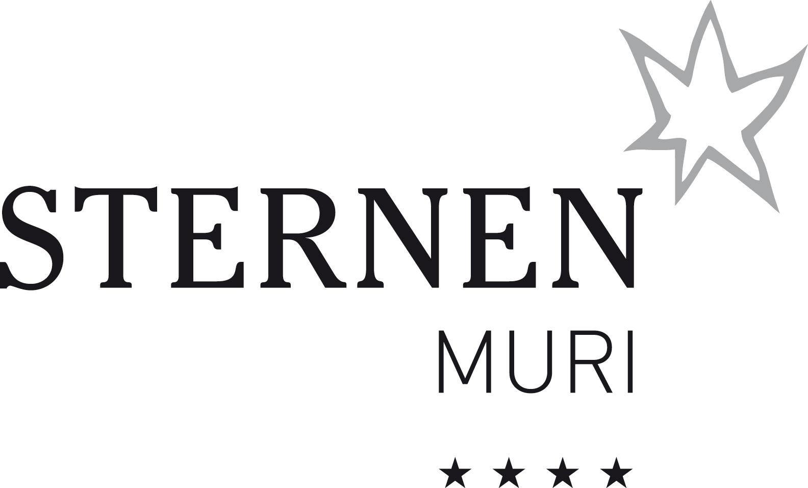 Sternen Muri Logo